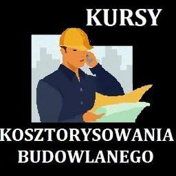 Zybi-koszt - Rzeczoznawca budowlany Opole