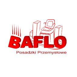 BAFLO Adrian Strzałkowski - Ekipa budowlana Sosnowiec