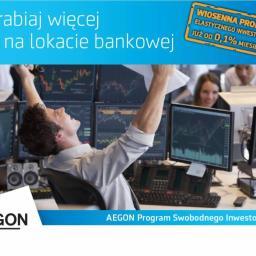 PLAN E - Ubezpieczenia na życie Bydgoszcz