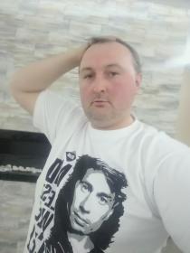 FIRMA REMONTOWO BUDOWLANA Choncel Tomasz - Gładzie Łubnice