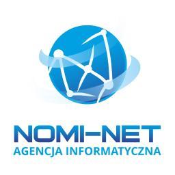 NOMI-NET Agencja Informatyczna - Dotacje unijne Piekary Śląskie