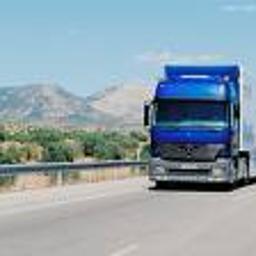 Transpec S.C - Transport Ciężarowy Leżajsk