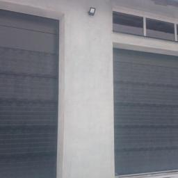 Okna PCV Żywiec 39