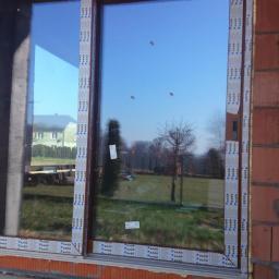 Okna PCV Żywiec 23