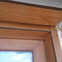 Okna PCV Żywiec 19