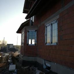 Okna PCV Żywiec 50