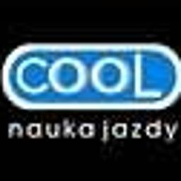 Ośrodek Szkolemia COOL - Kurs Prawa Jazdy Kraków