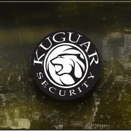 Kuguar Security Sp.z o.o. - Adwokat Gdynia