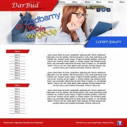 Agencja Interaktywna WebbsArt - Pozycjonowanie stron Wolin