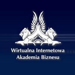 Wirtualna Internetowa Akademia Biznesu - Szkolenia dla Pracowników Konstancin-Jeziorna