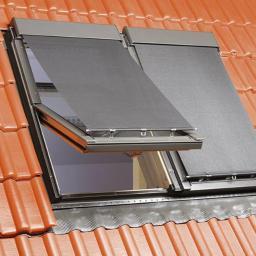Okna PCV Michałowo  2