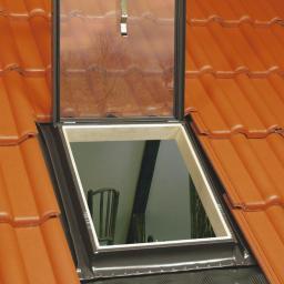 Okna PCV Michałowo  3
