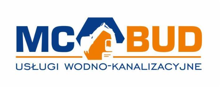 MCBUD - Budowa dróg Lublin