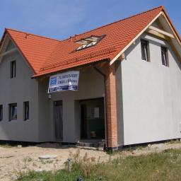 Przedsiębiorstwo Budowlane PRO-DS Daniel Simm - Wykonanie Wylewki Wroclaw