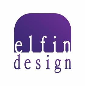 Elfin Design spółka z o.o. - Firmy informatyczne i telekomunikacyjne Kraków