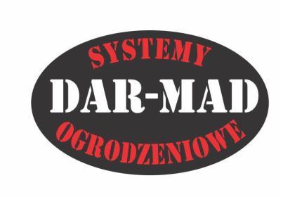 P.P.H.U. DAR-MAD - Bramy przemysłowe Murowana Goślina