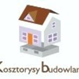 Kosztorysy budowlane - Rzeczoznawca budowlany Katowice