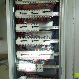 ELEKTRIN - Elektryk WIELICZKA