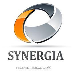 Synergia Sp. z o.o. - Dotacje Unijne Poznań
