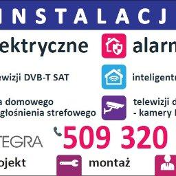euroINTEGRA - Outsourcing IT Katowice