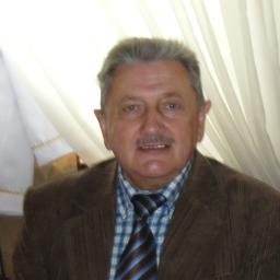 Zenon Pieles - Nadzór budowlany Międzybórz
