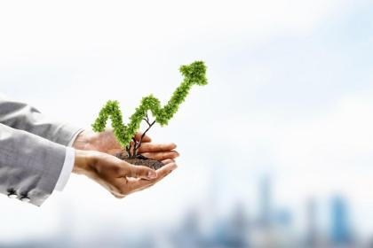 Euro Inwest Sp. z o. o. - Firma konsultingowa Lublin