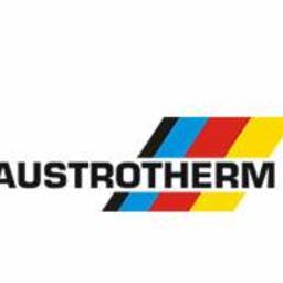 Austrotherm Uniplatte XPS