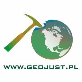 GeoJust s.c. - Geolog Wrocław