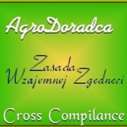AgroDoradca - Ochrona środowiska Więcbork