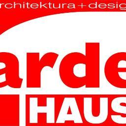 Arde Haus Partner Guzman - Domy Murowane Bydgoszcz