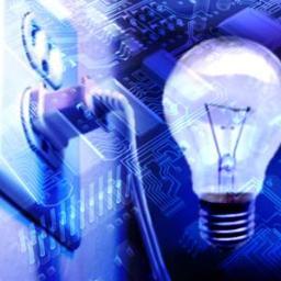 Elektrotechnika - Zaopatrzenie w energię elektryczną Rudnik