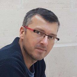 Piotr Kojro Pracownia - Firmy inżynieryjne Legionowo