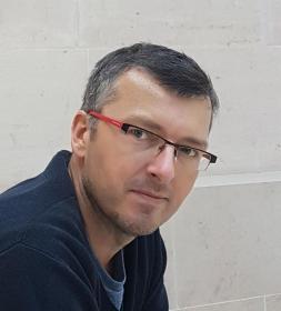 Piotr Kojro Pracownia - Projektowanie inżynieryjne Legionowo