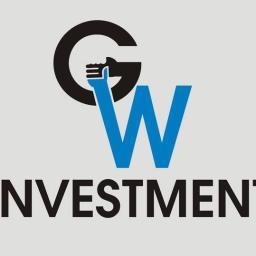 Grzegorz Wykpis Investment - Windykacja Katowice