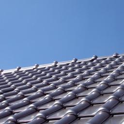 Clean-dach - Ocieplanie Pianką PUR Lasowice wielkie