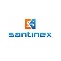 SANTINEX - Budowa dróg Sochaczew