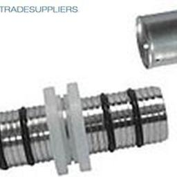 Pswtradesuppliers.co.uk - Artykuły Hydrauliczne MANCHESTER