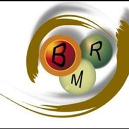 Bmr - Remont łazienki Słupsk