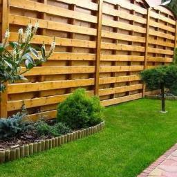 Garden Design - Nawadnianie Ogrodów Koszalin