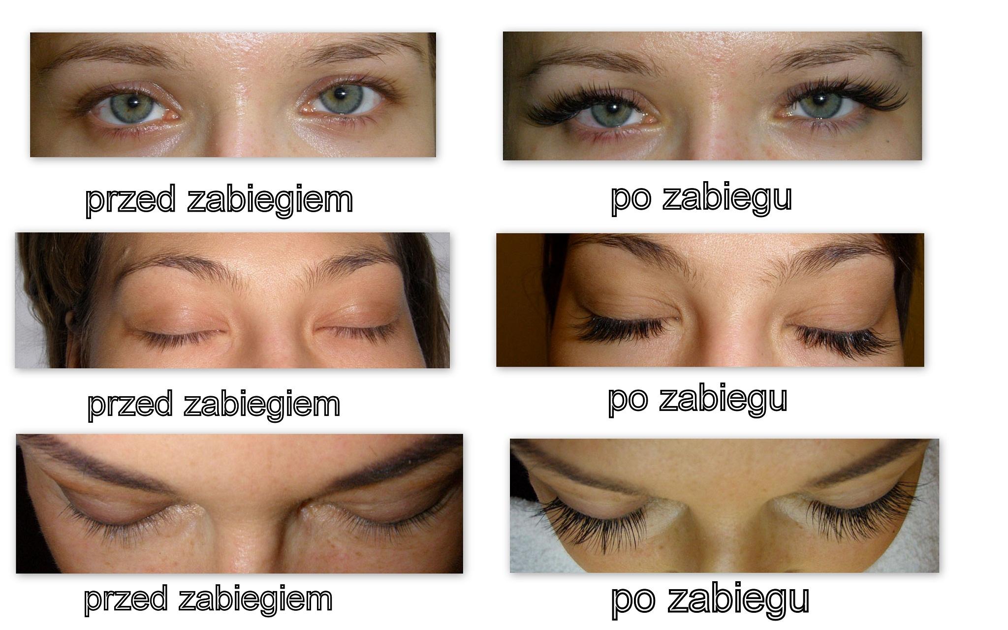 Salon Fryzjersko Kosmetyczny Luboń Opinie Kontakt