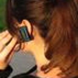 M&M Szkolenia - Szkolenia Człuchów