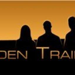 Golden Trainers - Usługi BHP Wrocław