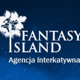 Fantasy Island - Internet Poznań