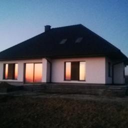 DASKOM SC. S.ADAMSKI M. KOZAK - Okna drewniane Kraków