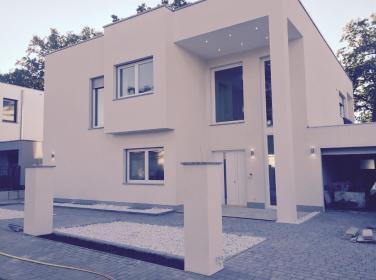 ART-HOME - Domy z keramzytu Jankowice Rybnickie