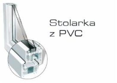 Partner BUDVAR Centrum SA - Okna PCV Wodzisław Śląski