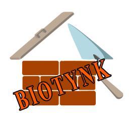 P.B.H.BIOTYNK - Zabudowa Biura LUBLIN