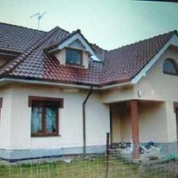 Usługi remontowo-budowlane - Remontowanie Mieszkań Rzeszów, łańcut, leżajsk