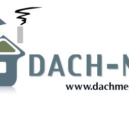 DACH-MET - Firma Odśnieżająca Dachy Gorzów Wlkp