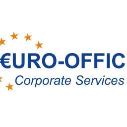 Euro-Office Corporate Services, Paweł Wojciechowski - Kredyty Oddłużeniowe Warszawa